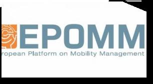 epomm+logo