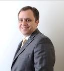 Ruslan Bicenov