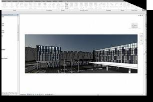 Vaizdas-nuo-stogo_Revit