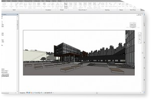 print-screen_Revit2