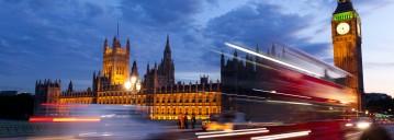 9. London-591