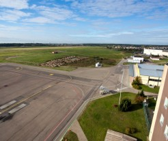Kauno aerouostas01