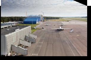 Kauno aerouostas11